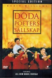 Döda poeters sällskap