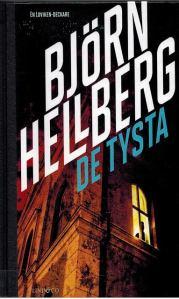 Björn Hellberg