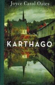 Kathago