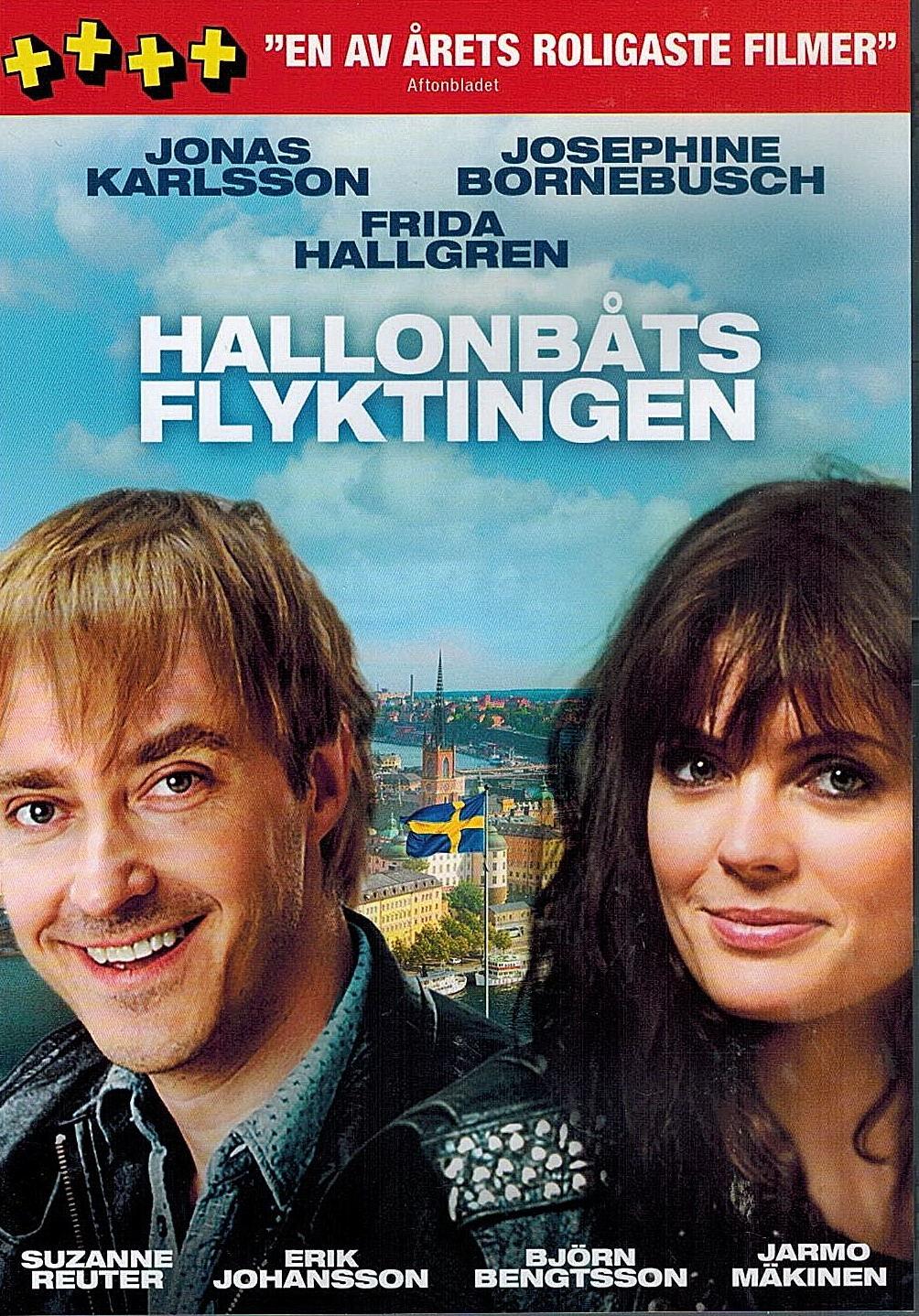 tips på bra svenska filmer