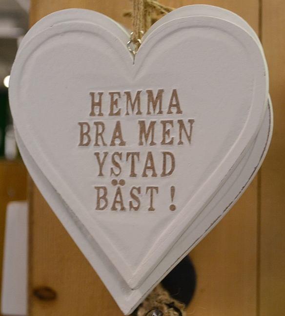 i Halmstad