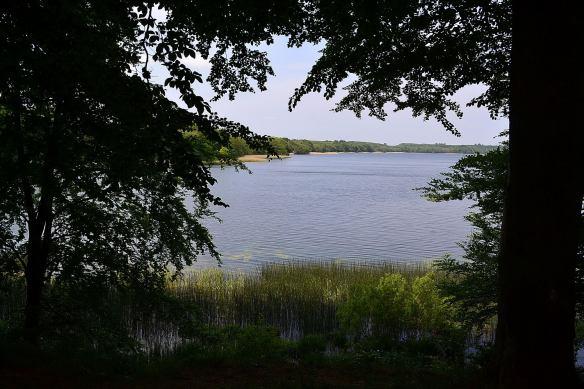 Krageholmssjön
