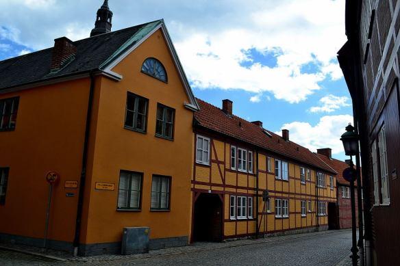 Svedberg