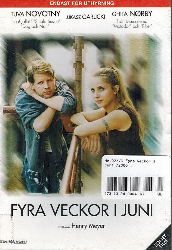 film-4
